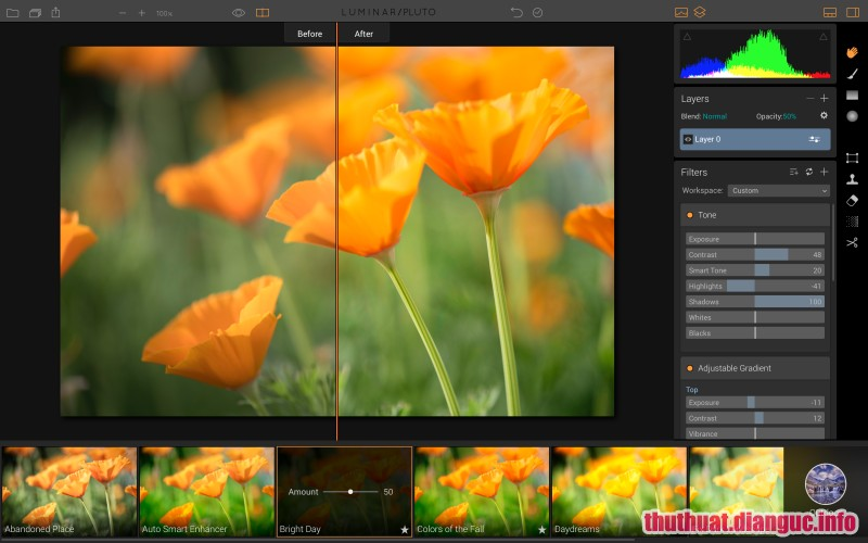 tie-smallDownload Luminar 3.1.0.2942 Full Cr@ck