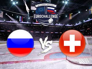 Швейцария – Россия смотреть онлайн бесплатно 19 мая 2019 прямая трансляция в 21:15 МСК.