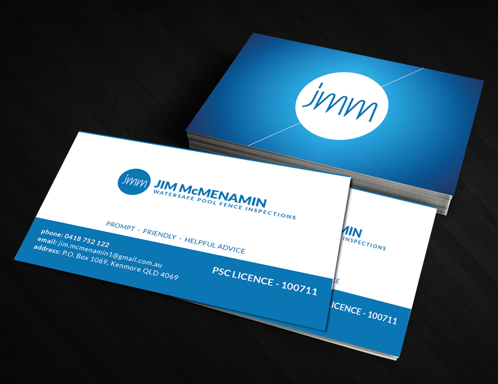 Luxury business cards printing gloucester leaflet flyers we can print using a range of different cards whether you want something simple or extravagant whatever you choose youre sure to have something that reheart Gallery