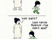 Penggunaan Kata Obat dalam Bahasa Indonesia
