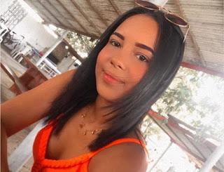 Acidente mata adolescente de 17 anos da cidade de Mari e amiga fica ferida