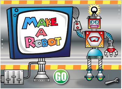 http://www.abcya.com/make_a_robot.htm