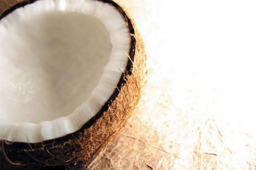 Cuidado com óleo de coco, pedem cardiologistas