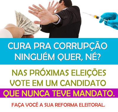 eleicoes2018 brasil votar