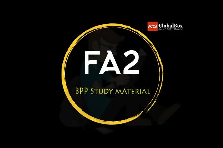 FA2 - Maintaining Financial Records | BPP | STUDY TEXT and EXAM KIT, Accaglobalbox, acca globalbox, acca global box, accajukebox, acca jukebox, acca juke box, accountancy wall, accountancywall, acca global wall, accaglobwall, aglobalwall,,fa20,fa20 engine,fa20dit,fa20 engine for sale,fa24 sti,fa20 forged internals,fa20 aircraft,fa24dit,fa2 fortnite,fa2 civic,fa2 fumex,fa2 locomotive,fa2 wsda,fa2 glycan,fa2 acca syllabus,fa2 acca lectures,fa2 acca exam,fa2 acca mock,fa2 and ma2,fa2 american university,fa2 asx,fa2 application form,building a fa20,building a fa20dit,what is a fa2 policy,a-b 100-fa20,iq40 fa25 a,moteur fa20 a vendre,a&d fa2000,h-a fa2841jhixha,fa2 betekenis,fa2 book pdf,fa2 booyah,fa2 biology question papers,bfa2,bfa 2020,bfa 2016,bfa2008,bfa201,bfa208,bfa204,fa2 csgo,fa2 cii,fa2 clearance,fa2 cbe specimen exam,fa2 counter,fa2 conda,fa2 cbe exam,cfa2,cfa2 great wall,cfa 2020,cfa 200,cfa 21,cfa 2017,cfa 28,cfa 23,fa2 drum studio,fa2 directv,fa2 discord,fa2 duo,fa2 demo,directv fa2,fa2 developments,dfa2,dfa2 amazon address,dfa2 jobs,dfa 2021,dfa256,dfa 200,dfa231,fa2 exam,fa2 exam questions,fa2 exam meaning,fa2 examiner report,fa2 exam questions 2020,fa2 epic games,fa2 english question paper,fa2 exam questions 2019,fender fa235e,esenzione fa2 e qb,fa2 full form,fa2 form,fa2 filter,fa2 fascia reddito,fa2 frequency counter,fa2 fuel filter,ffa2,ffa2 jobs,ffa2 wanted sidekick,ffa 2020,ffa2 blue magic,ffa2 clan trials,ffa2 cheats,fa2god,fa2 guidance notes,fa2 gov,fa2 grapje,fa2 golden rum,fa2 geforce rtx 2070 super,google fa2,gfa28kitn,gfa24kitl,gfa28dsvn,gfa24kitl stacking kit,gfa28kitn amazon,gfa28kitn ge stacking kit,gfa24kitl amazon,gfa28kitn installation,fa2 hindi question paper,fa2 hindi exam paper,fa2 harrier,fa2 hindi question paper 8th class,fa2 hindi question paper 2019,fa2 hindi question paper 8th class 2019,fa2 honda civic,fa2 honda,fa20-h,fa2h,fa2 instagram,fa2 in ict,fa2 ifilm,fa2 individual approval application form,fa2 in fortnite,fa2.ifilm tv.