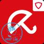 .. التخطي إلى المحتوى الرئيسيمساعدة بشأن إمكانية الوصول تعليقات إمكانية الوصول Google أفضل انتي فايروس للاندرويد  الكل فيديوصورالأخبارخرائط Googleالمزيد الإعدادات الأدوات حوالى 594,000 نتيجة (0.52 ثانية)  مكافحة الفيروسات: أفضل 7 تطبيقات لمكافحة الفيروسات للأندرويد AVG AntiVirus Free & Mobile Security, Photo Vault ... Avast Antivirus – Scan & Remove Virus, Cleaner ... Safe Security - Antivirus, Booster, Phone Cleaner ... Anti-virus Dr.Web Light ... Bitdefender Mobile Security & Antivirus مزيد من العناصر...•17/03/2021  مكافحة الفيروسات: أفضل 7 تطبيقات لمكافحة الفيروسات ...https://mobilesacademy.com › شرح › تطبيقات-مكافحة-ال... لمحة عن المقتطفات المميَّزة • ملاحظات  أفضل 5 تطبيقات (مجانية حقًا) Android Antivirus لـ 2021https://ar.safetydetectives.com › ✔ المدونة 28/04/2020 — يعد استخدام Bitdefender مضاد الفيروسات المجاني أمرًا في غاية السهولة – ما عليك سوى تشغيل التطبيق والنقر على زر بدء الفحص لبدء برنامج مكافحة ... هل تطبيقات مكافحة الفيروسات آمنة؟     لماذا يحتاج جهاز أندرويد لمكافح فيروسات؟    ما هي أجهزة أندرويد التي تتوافق معها مكافحات الفيروسات هذه؟   ما هو نوع الميزات التي تحصل عليها من خلال استخدام مضاد فيروسات على أندرويد؟    أفضل برامج الحماية من الفيروسات للأندرويد لعام 2021https://www.nologygate.com › news › أفضل-برامج-الحماي... 04/01/2021 — تقرير عن أفضل برامج الحماية من الفيروسات للأندرويد لعام 2021 التي ... وهناك الكثير من تطبيقات وأدوات الأنتي فايروس الخاصة بنظام الأندوريد التي ...  انتي فايروس، تحميل افضل 3 برامج مكافحة فيروسات ...https://www.daemtube.com › انتي-فيروس تحميل برنامج مضاد الفيروسات للموبايل; ما هو اقوى انتي فايروس للاندرويد؟ أفضل برنامج حماية من الفيروسات للاندرويد. كاسبر انتى فيرس (نبذة عن التطبيق); برنامج ...  افضل برامج انتي فيرس للاندرويد 2020 - علمني دوت كومhttps://www.3allemni.com › تطبيقات كلما كان لديك برنامج انتي فيرس قوي للاندرويد كلما ساعدك ذلك على حماية هاتفك الاندرويد من الملفات الضارة و البرامج الخبيثه فمع تطور التكنولوجيا و التطبيقات. Avast Antivirus · Avira Antivirus · Bitdefender Antivirus Free · Norton Mobile Security  