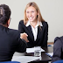 How To WIN Job Interviews Like A Pro