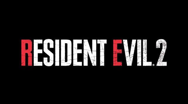 الكشف عن حزمة صور من داخل لعبة Resident Evil 2 و تفاصيل رهيبة جدا من هنا …