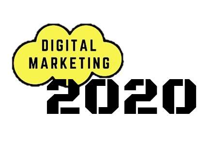 5 Skill Digital Marketing 2020