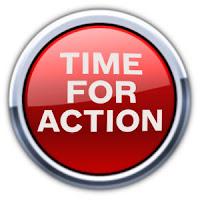 Employment-Assistant-Gangakhedi-issued-notice-to-end-contract-रोजगार सहायक गंगाखेडी को संविदा समाप्त करने के लिए नोटिस जारी