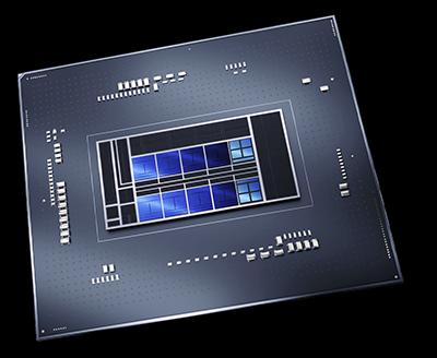 Intel Core i9-12900K Alder Lake