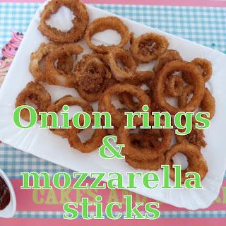http://danslacuisinedhilary.blogspot.fr/2012/06/mozzarella-sticks-et-oignons-frits.html