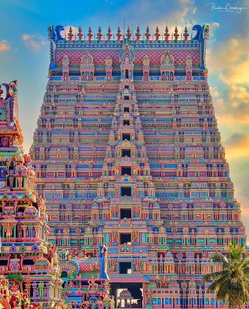1000 Years Old Temples Of India | Top 20 Ancient Hindu Temples of India
