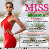 MISS FIGURE-EIGHT NIGERIA 2017