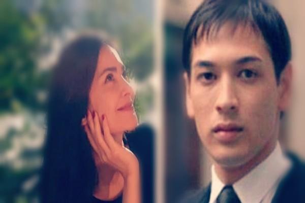 Terungkap Sudah Richard Kevin Akan Menikahi Cut Tari