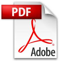 gratuitement adobe reader x 10.0.1