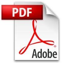 ADOBE 10.0.1 X TÉLÉCHARGER GRATUITEMENT READER