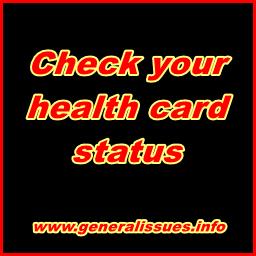 Ap-employees-Health-card-status