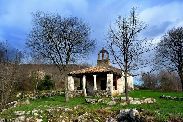 Sveti Anton (crkva)