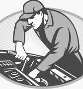 Alat Berat Service Workshop Repair Manual