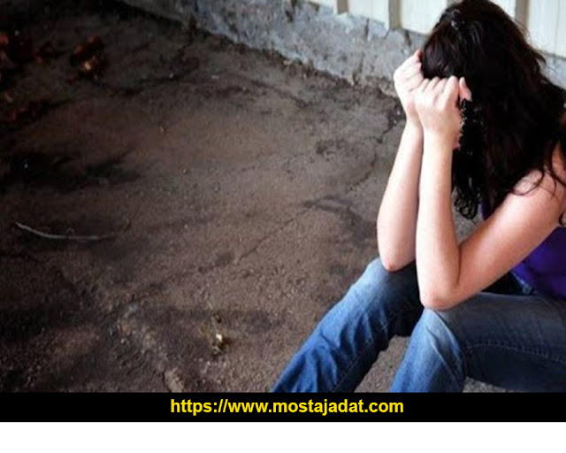 عُثر عليها عارية.. قصة اختطاف تلميذة قبل يومين من امتحانات الباك