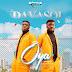 BRAND NEW + EXCLUSIVE: Davasol - Oya | @Davasol