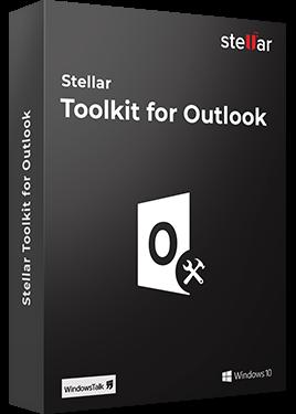 stellar outlook toolkit download, stellar outlook toolkit discount code, stellar outlook toolkit coupon code, stellar outlook toolkit registration key, stellar phoenix outlook pst repair, stellar outlook toolkit serial, stellar outlook toolkit key, stellar outlook toolkit review.