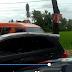 Posko Covid-19 Tanjuang Anau Perketat Kendaraan Masuk Kota Payakumbuh