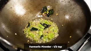 recipe indian poha