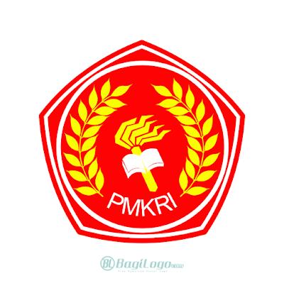 PMKRI Logo Vector