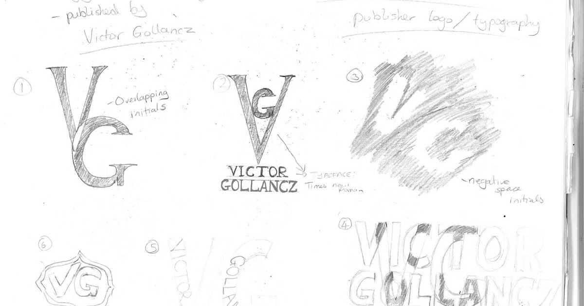 Chinello Ogbuagu Graphics: INITIAL LOGO IDEAS