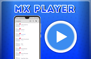 MX Player Pro apk v1.20.9 Full Mod Patched