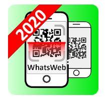 التجسس على رسائل ودردشات أي شخص على الواتس اب طريقة جديدة 2021