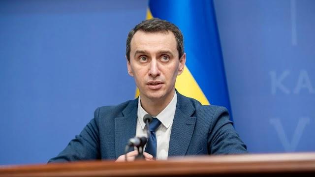 Віктор Ляшко: Україні треба готуватися до другої хвилі коронавірусу
