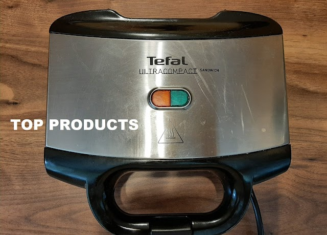 Top 3 small kitchen appliances for bread lovers in 2020
