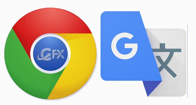 Chrome'da Çeviri Dili Nasıl Değiştirilir