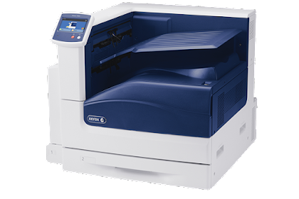 Xerox Phaser 7800 Driver Download Windows 10, Mac, Linux