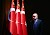 Libia, la strategia neo-ottomana di Erdogan
