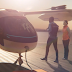 Uber dan NASA bina aplikasi untuk kawal teksi terbang