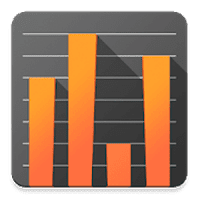 App Usage – Manage/Track Usage  Pro Apk