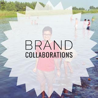 brand, collaborations, pr, public relations, promotions, sponsorships, shiv sangal