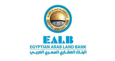 البنك العقارى المصرى العربى