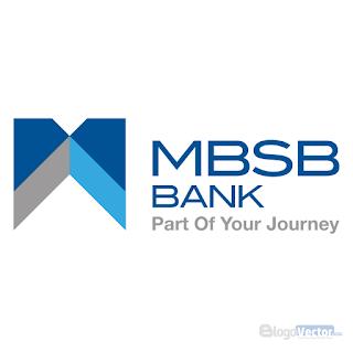 MBSB Bank Logo vector (.cdr)