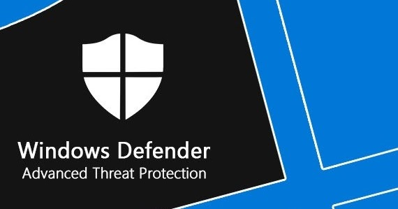 Antivirus per Windows 10: basta Windows Defender?