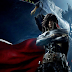 Review: Space Pirate Captain Harlock (2013)