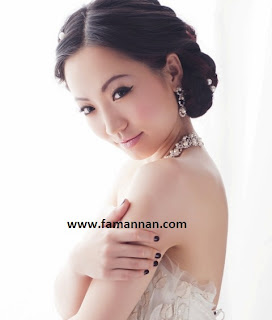 Taiwan Namely Mail Order Brides 119