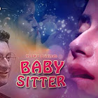 Aditya Tinker and Ranjeeth Binani and Bharat Sharma web series Baby Sitter