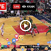 Nba Live Streams ~Denver Nuggets Vs Toronto Raptors 2020 Nba Live Score–Oklahoma City Thunder Vs La Clippers Live Stream Online Full HD Free~~Oklahoma City Thunder Vs La Clippers 2020 Live Stream 🔴 ►|~ Oklahoma City Thunder Vs La Clippers LIVE TO DAY ~Oklahoma City Thunder Vs La Clippers Facebook Live~ive Streams Online LIVE TO DAY 🔴 ►# Oklahoma City Thunder Vs La Clippers NBA Restart 2020 -Live Stream,Nba Restart 2020: Time, TV channel, live stream,