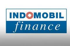 Lowongan PT. Indomobil Finance Pekanbaru November 2019