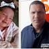 Socorrista do SAMU salva bebê de 20 dias engasgada em Patos